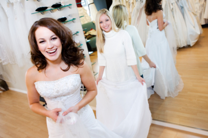Touch Of Class Phoenix AZ Bridal Wedding Alterations & Dress Design
