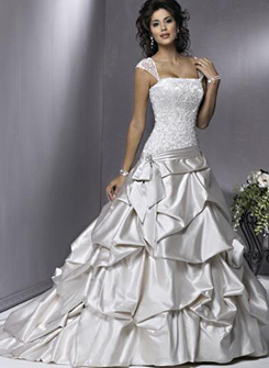 wedding dresses wedding gown alterations phoenix wedding dress