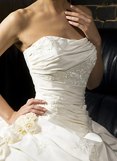 Touch Of Class Gallery Scottsdale Wedding Gown