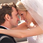 Alterations In Phoenix & Scottsdale AZ - Wedding Dress Alterations Bridal Store & Tailor Phoenix Wedding Seamstress